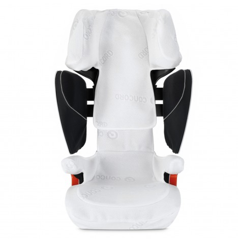 Concord Cooly Transformer Thermal Car Seat Insert