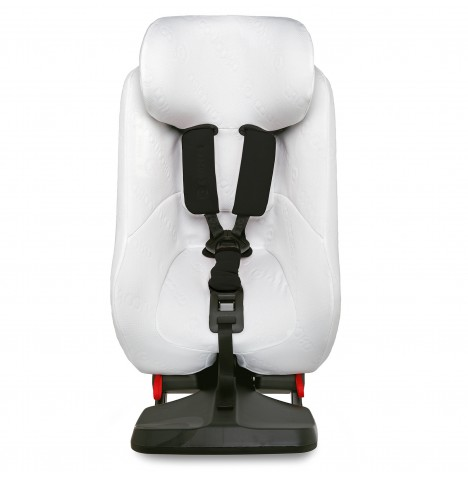 Concord Cooly Reverso Thermal Car Seat Insert