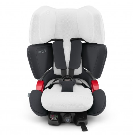 Concord Cooly Vario Thermal Car Seat Insert