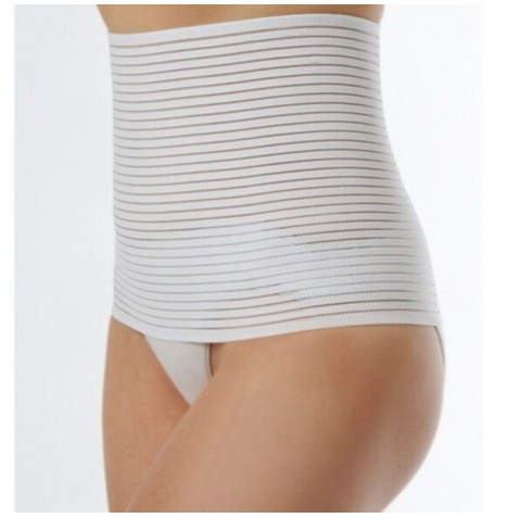 Baby Ono Post Delivery Post Natal Support Band / Girdle Belt - Large