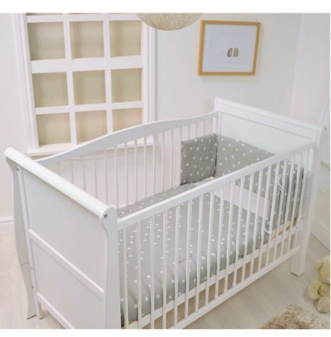 cot cot bed bedding online4baby