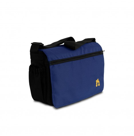 Out N About Nipper Changing Bag - Royal Navy