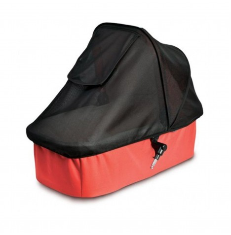 Out N About Nipper Carrycot UV Cover / Sun Cover