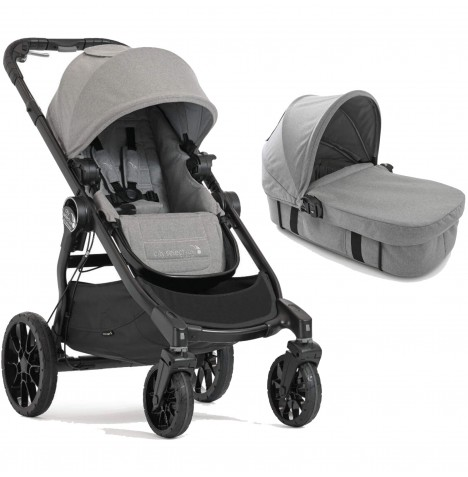 Pushchairs Amp Buggies Online4baby