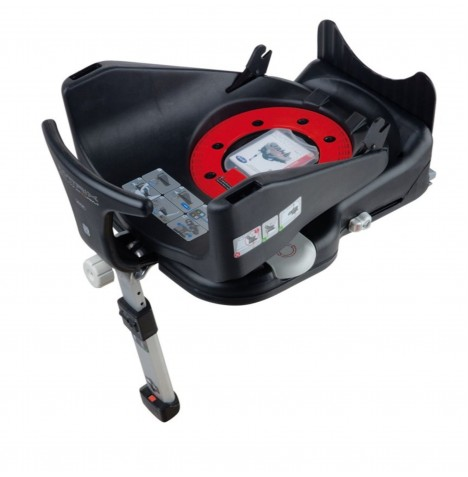 Jane Matrix Light 2 Isofix Platform / Safety Base