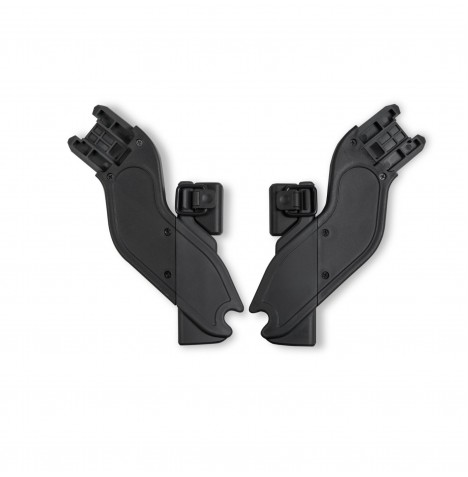 Uppababy Vista Lower Adaptors