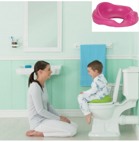 Potty Training Online4baby