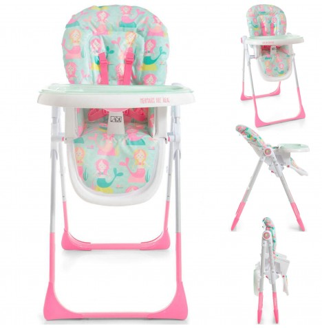 Fantastic Highchairs Accessories Online4Baby Pdpeps Interior Chair Design Pdpepsorg