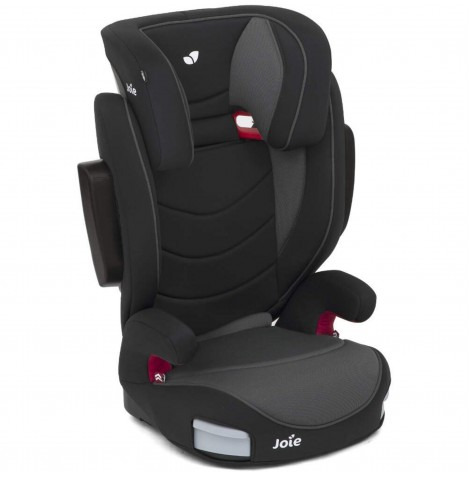 Joie Trillo LX Group 2,3 Booster Car Seat - Ember