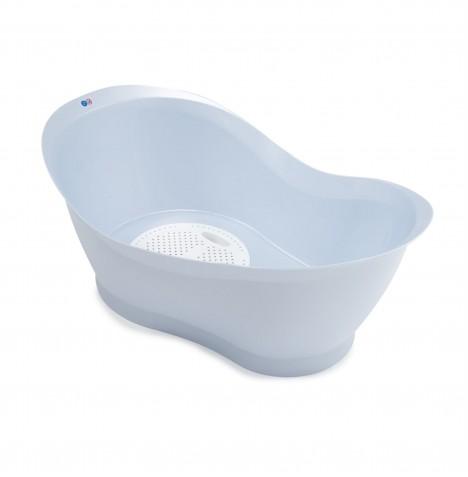 bath changing units online4baby. Black Bedroom Furniture Sets. Home Design Ideas
