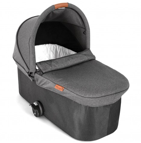 Baby Jogger Deluxe Pram Carrycot - 10th Anniversary Edition