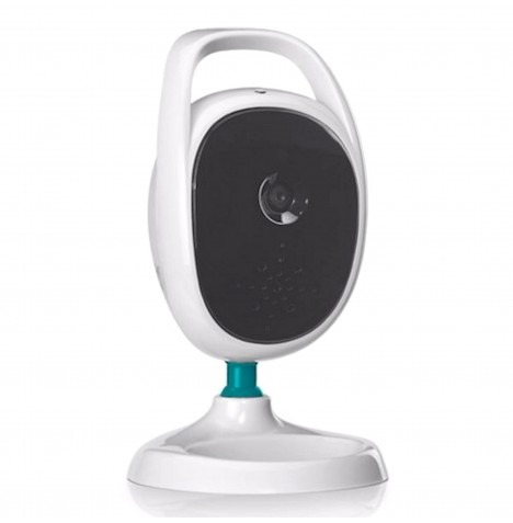 Babymoov Extra Transmitter / Camera For YOO-See Video Baby Monitor
