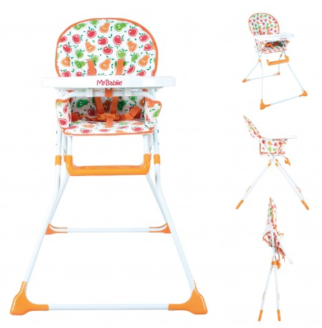 Baby Feeding Highchairs Sterilizers Amp Accessories Sale