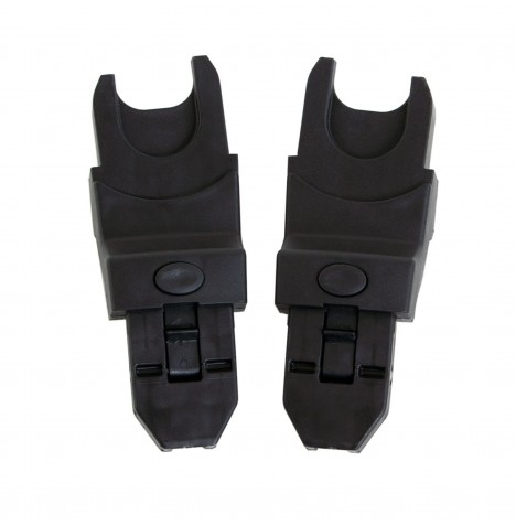 My Babiie Maxi Cosi Car Seat Adapters For MB150