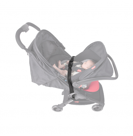 Phil & Teds Travel System Belt For Go Buggy