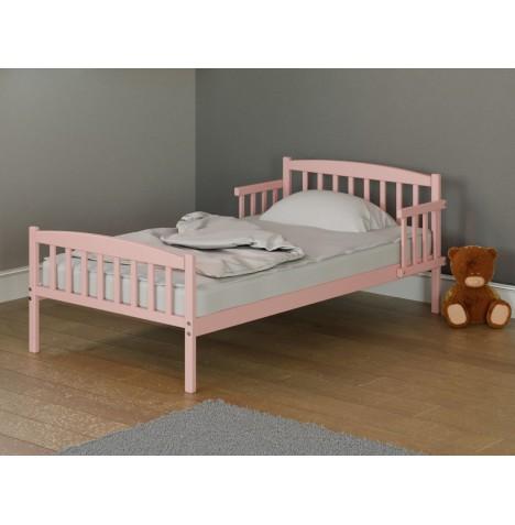Junior Toddler Beds Online4baby