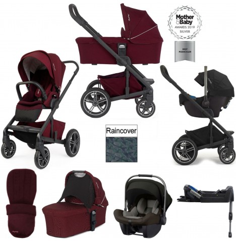 Travel Systems Sale Online4baby