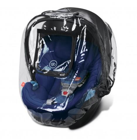 GB Infant Car Seat Raincover