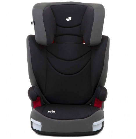 Joie Trillo Group 2,3 Booster Car Seat - Ember