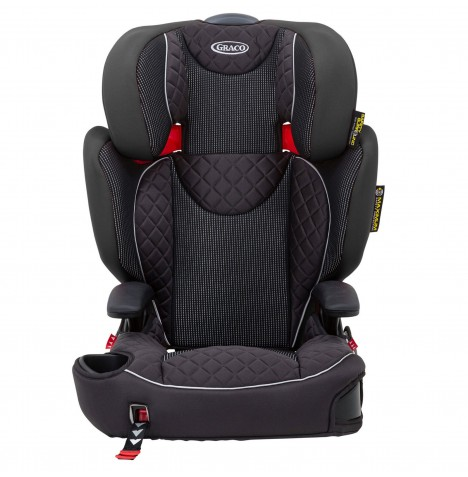 Graco Affix Group 2/3 Booster Car Seat - Stargazer