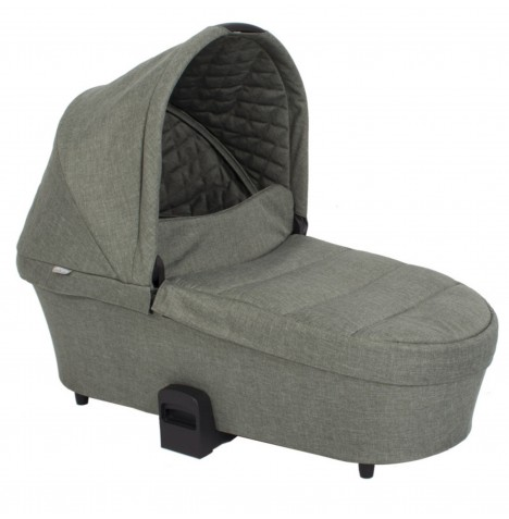 My Babiie *Billie Faiers Collection* MB400 Carrycot - Sage