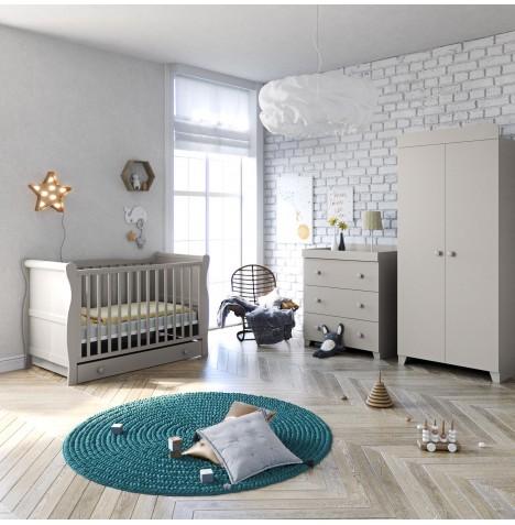 Nursery Furniture Online4baby