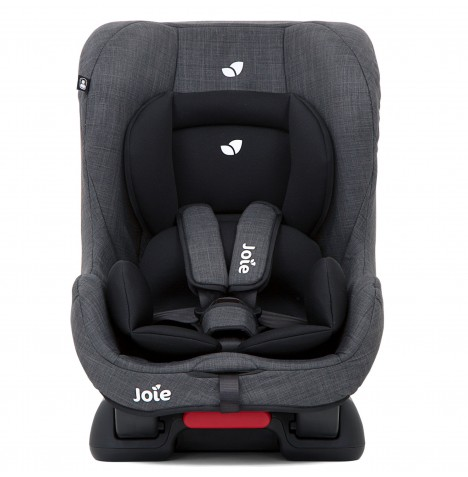 Joie Tilt Group 0+/1 Car Seat - Pavement..