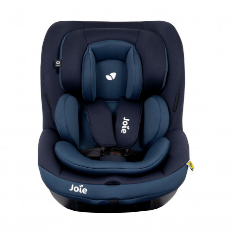 Joie i-Venture Group 0+/1 Car Seat - Deep Sea