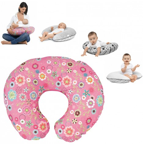 Feeding Nursing Body Pillows Amp Accessories Online4baby