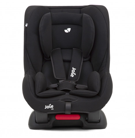 Joie Tilt Group 0+/1 Baby Car Seat - Black