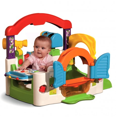 Little Tikes Baby Tap A Tune Piano Hot Girls Wallpaper