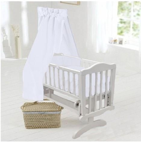 how to wash crib mattress set