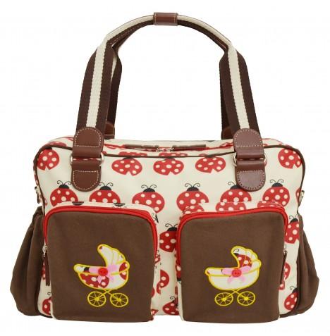 Pram Amp Pushchair Accessories Sale Online4baby