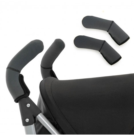 Hauck Handle Me 2 Pushchair / Stroller Replacement Handles