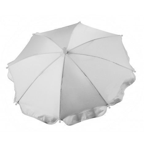 Sun Parasol Pushchair Blankets and Sheets - ShopWiki