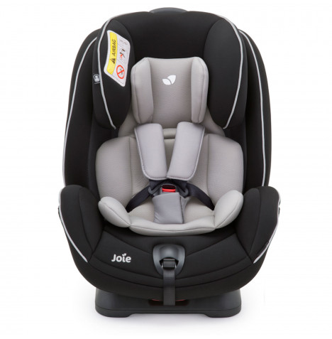 Joie Stages Group 0+,1,2 Car Seat - Caviar
