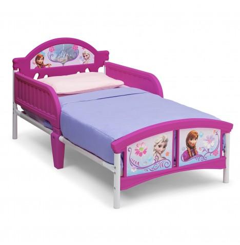 New Delta Children Disney Frozen Girls Junior Toddler