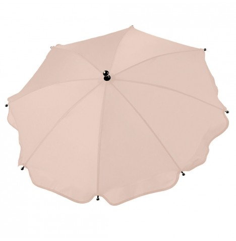 Amazon.co.uk: parasol for pushchair - Baby Products