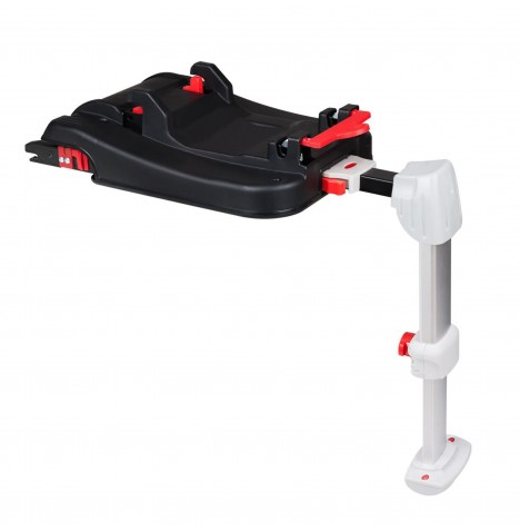 ickle bubba Galaxy IsoFix Safety Base