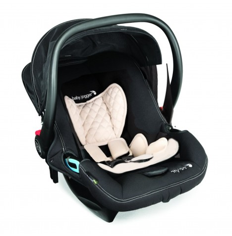 car seats group 0 birth to 12 mths online4baby. Black Bedroom Furniture Sets. Home Design Ideas