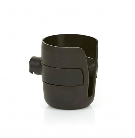 ABC Design Universal Cup Holder - Black