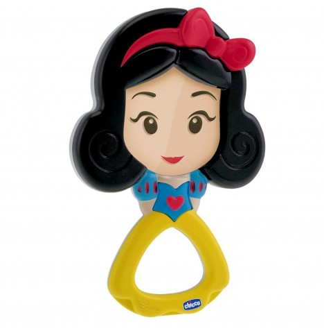 Chicco Disney Princess Snow White's Magical Mirror