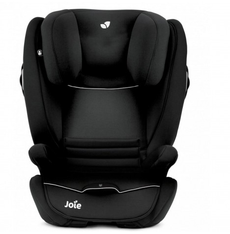 Joie Duallo Group 2,3 Booster Car Seat - Tuxedo