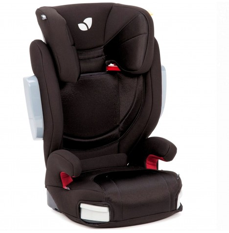 Joie Trillo LX Group 2,3 Booster Car Seat - Inkwell