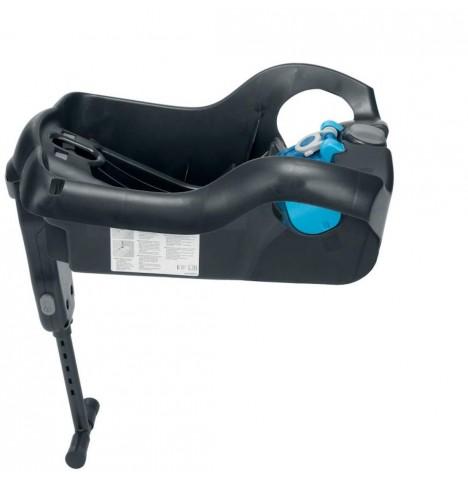 Graco Logico S Hp Car Seat Base