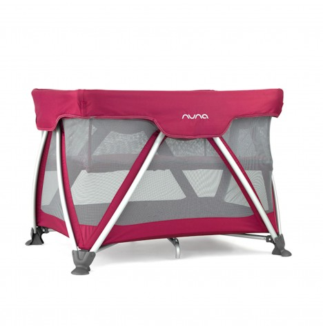 Travel Cots Playpens Amp Accessories Online4baby