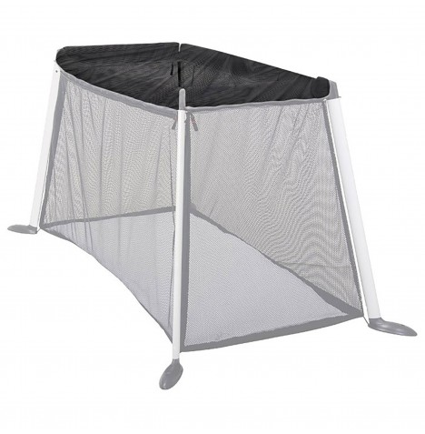 Phil & Teds Traveller Travel Cot Sun Cover