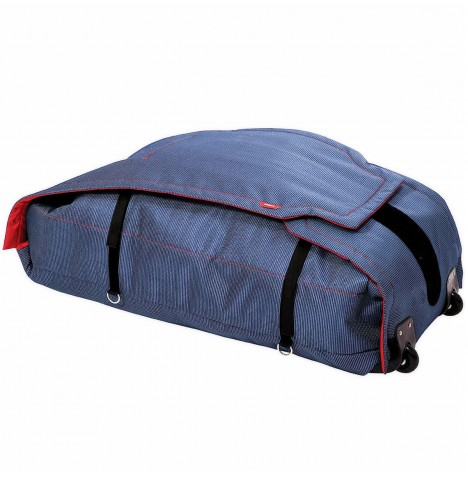 Phil & Teds Universal Pushchair Carry Bag - Navy
