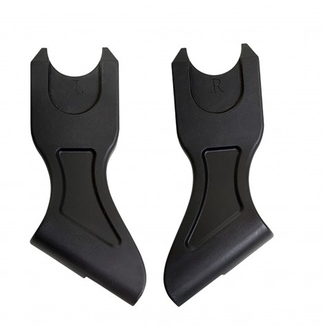 Phil & Teds Sport Car Seat Adaptors (TS26)
