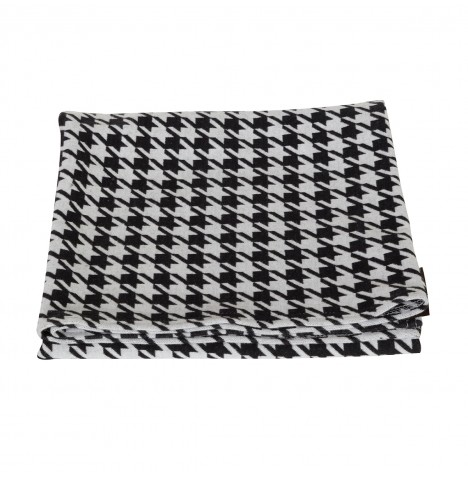 Mountain Buggy Pram / Pushchair Blanket - Pepita
